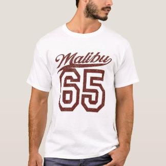 1965 Chevrolet Malibu T-Shirt