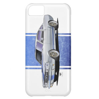 1965 Mustang phone case iPhone 5C Case