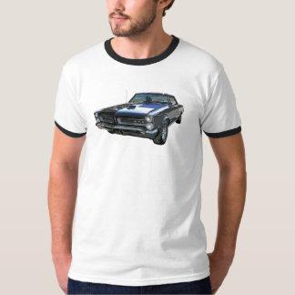 1965 Pontiac GTO T Shirt