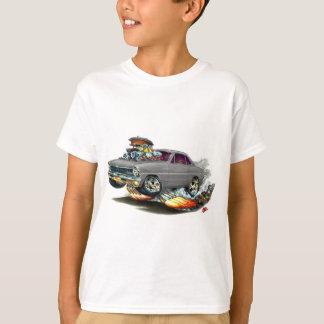 1966-67 Nova Grey Car T-Shirt