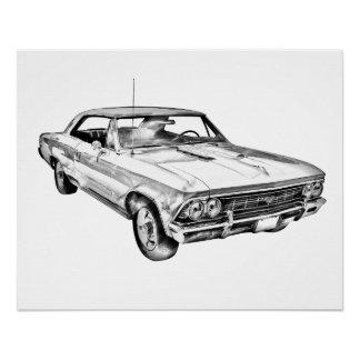 Pontiac grand am furthermore 1964 Impala Ss Engine additionally Chevy C20 Parts Diagrams as well 67 Nova Kit Car additionally 72 Monte Carlo Wiring Harness. on 66 nova ss