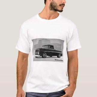 1966 Chevy T-Shirt