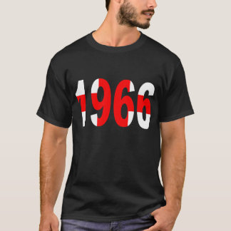 1966 - england world cup T-Shirt