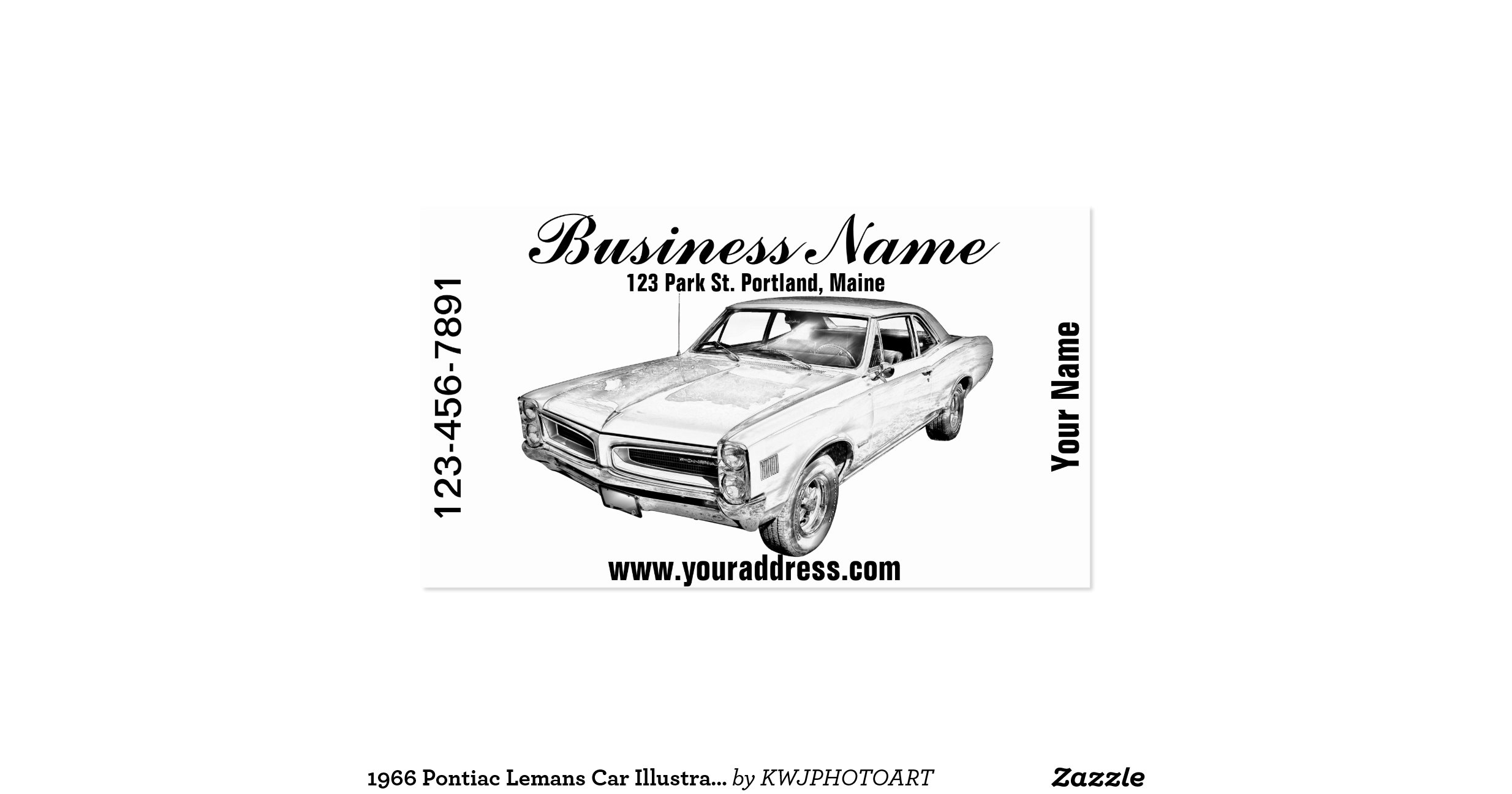 1964 Lemans Fuse Box Product Wiring Diagrams Mercury Marauder Diagram Pontiac Auto