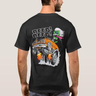 1969 Monster 440 Beep! Beep! T-Shirt