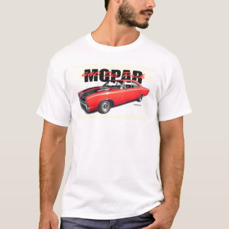 1969 Plymouth 440 T-Shirt