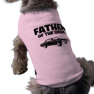 1969 Plymouth Road Runner Dog T Shirt