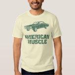 1969 Plymouth Road Runner Tee Shirts