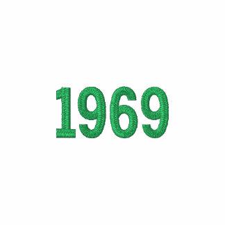 1969 Skinhead Reggae - Track Jacket
