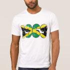 1969 - Vintage T T-Shirt