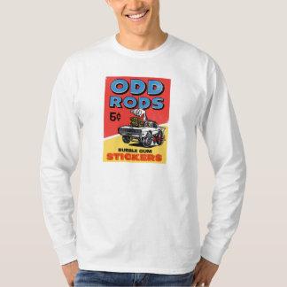 1970s Odd Rods T-Shirt