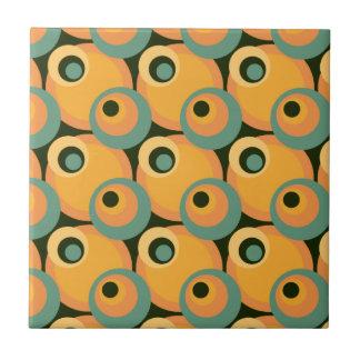 1970s Tiles 1970s Ceramic Tiles 1970s Decorative Tiles