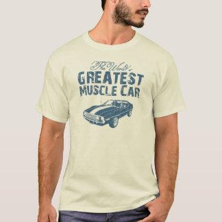 1971 AMC Javelin T-Shirt