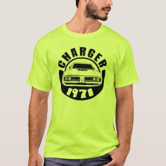 1971 Dodge Charger Shirt