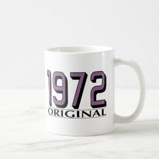 1972 Original Mug