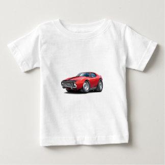 1973-74 Javelin Red-Black Car Shirts