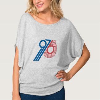 1976 Retro Shirt