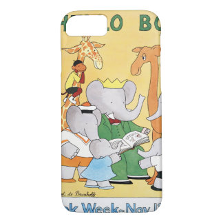 1978 Children's Book Week Phone Case