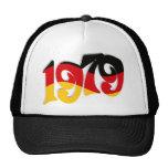 1979 CAP