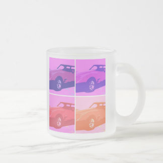 1979 Classic Cars Coffee Mug