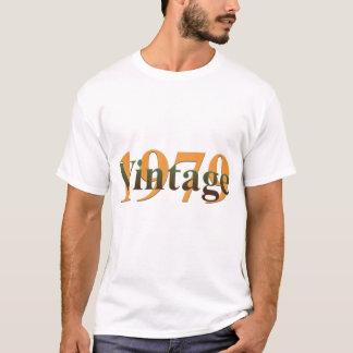 1979 Vintage T-Shirt