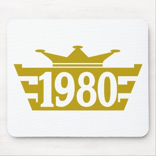 1980-Royal.png Mousepad