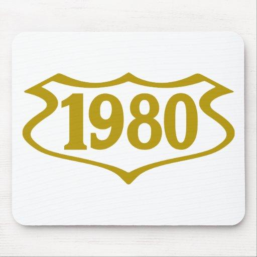 1980-shield.png mousepads