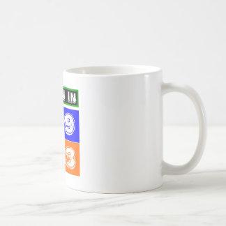 1983 Birthday Designs Mug