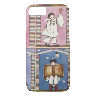 1983 Children's Book Week Phone Case
