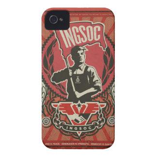 1984 Ingsoc Case-Mate Case iPhone 4 Case