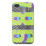 1984 iPhone 4/4S COVERS