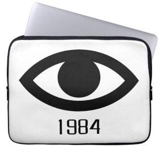 1984 LAPTOP SLEEVES
