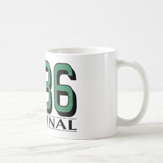 1986 Original Mug