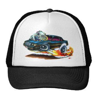 1987 Buick GNX Cap