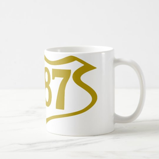 1987-shield.png coffee mug