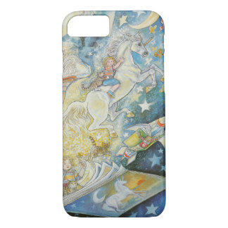 1988 Children's Book Week Phone Case