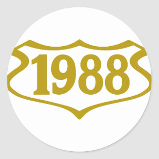 1988-shield png stickers