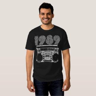 1989 Boombox T-shirt