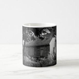 19946 Dresden Mug