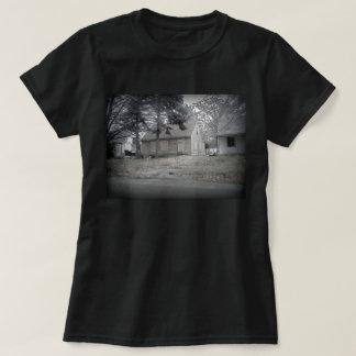 19946 Dresden Shirts