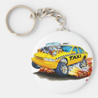 1994-96 Impala Taxi Key Ring