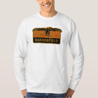1996 Bakersfield T-Shirt