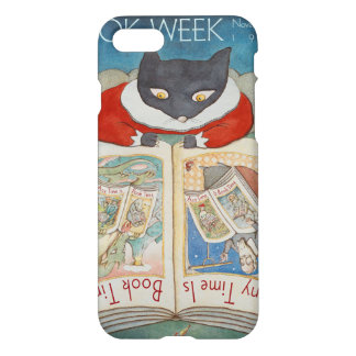 1997 Children's Book Week Phone Case