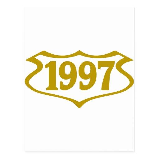 1997-shield.png postcard