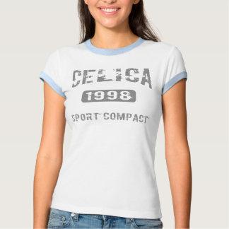 1998 Celica Apparel Tshirt