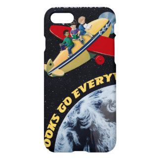 1998 Children's Book Week Phone Case