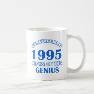 19 years Old birthday designs Mugs