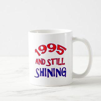19 years Old birthday designs Coffee Mugs