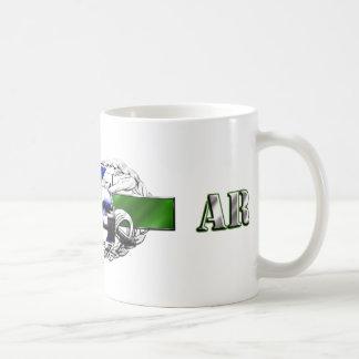 19K 3RD Infantry Division Coffee Mug