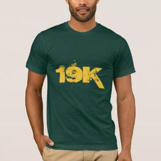 19K T-Shirt